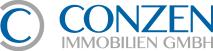 CONZEN Logo